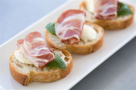 canape hors d oeuvres canap 233 s a hour food