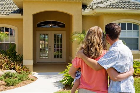 when buying a house when is the first payment due what to look for when buying a new home 10 things to care