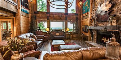 residential log cabins log cabin homes naturecraft
