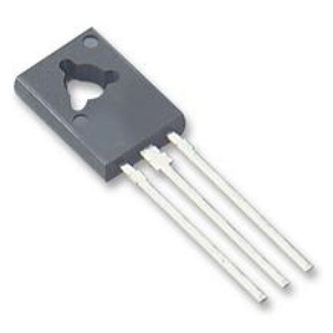 transistor bd139 buy bd139 npn power transistor in india at low cost from dna technology