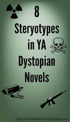 1000 images about dystopian novel writing on 1000 images about writing on writing tips