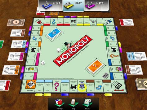 best monopoly app board www imgkid the image kid has it