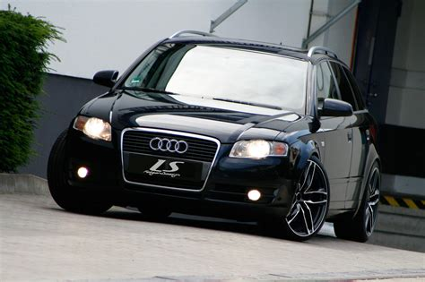 Audi A4 Alufelgen 19 Zoll by News Alufelgen 19zoll Alufelgen F 252 R A4 8e B7 Mit Abe 8
