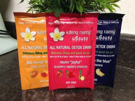 Organic Vegan Detox Cleanse by 12 Best Detox Do S Images On Detox Eat