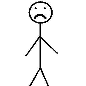 Stick Figure Meme Generator - sad stick figure free download best sad stick figure on