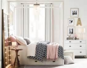 modern teenage bedroom 25 best ideas about modern teen bedrooms on pinterest