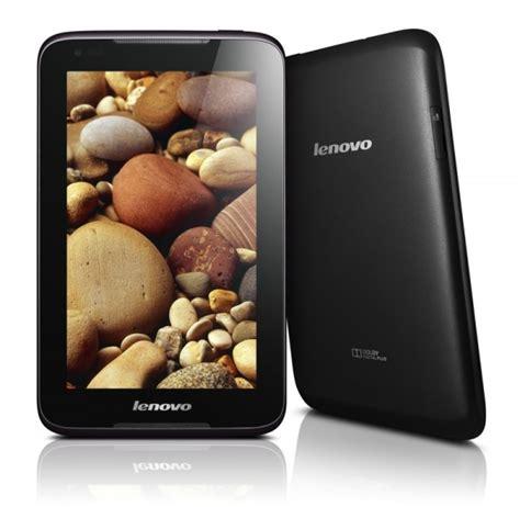 Tablet Lenovo Idea A3000 lenovo sforna i tablet android a1000 a3000 e s6000 tom