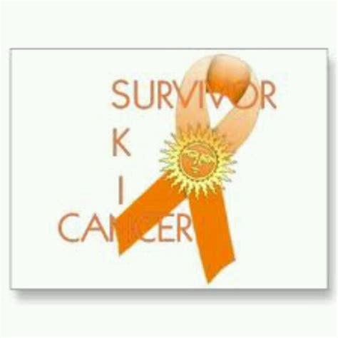 skin cancer color ribbon skin cancer ribbon tattoos skin cancer