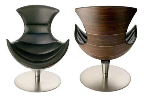 designerstühle designer lounge sessel tisch und stuhl dresden