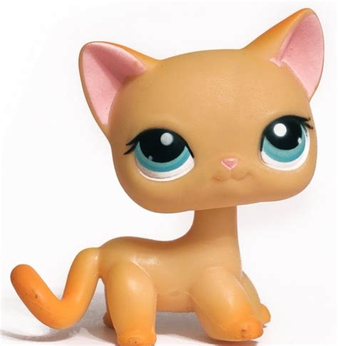 lps dogs and cats omg from lps popular littlest pet shop
