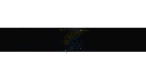 Youtube Banner Size Youtube Banner Template Youtube Channel Art Banner Foto Bugil Bokep 2017 Channel Banner Template Png