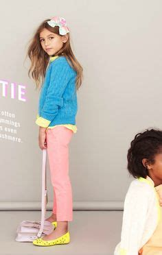 hebe the place for little girls librechannet 1000 images about kids on pinterest jcrew shift