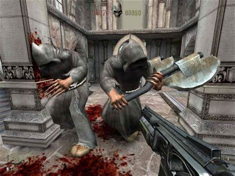 full version of game killer free download pain killer pc game download full version download direct
