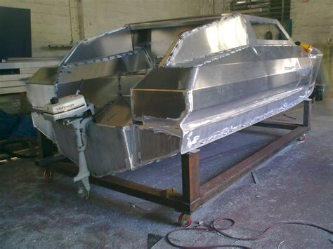 aluminum boats drawing aluminum yacht designs the best design 2017