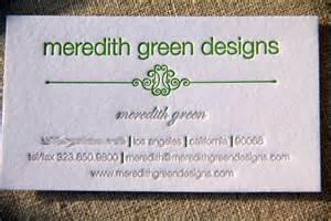 interior design business cards ideas interior design business cards beautiful home interiors