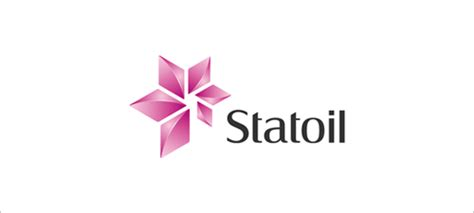 logo design pdf black statoil logo www pixshark images galleries