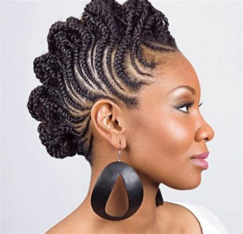 hairstyles for black women atlanta 11 exles highlighting the war against natural black hair