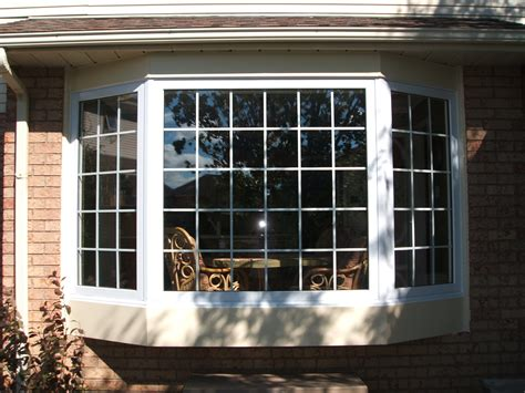 lake city home improvements windows