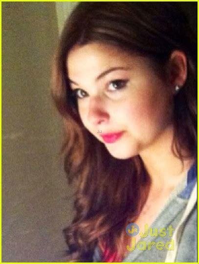 16 year old actors 2014 16 year old actress 2015 natasha bure daughter of valeri