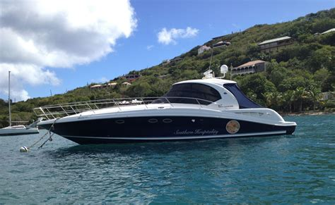 long beach island boat rentals st thomas boat rentals beach bum boat rentals