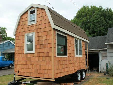 tiny house pricing two story tiny house on wheels two story tiny house on