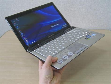 Notebook Lenovo 10 Inch Second lenovo ideapad u150 11 6 inch laptop unboxed