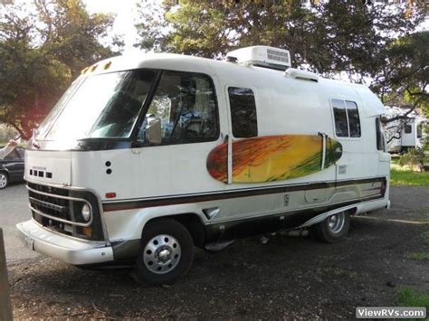 affordable boat and rv storage round rock 20 ft rv autos post