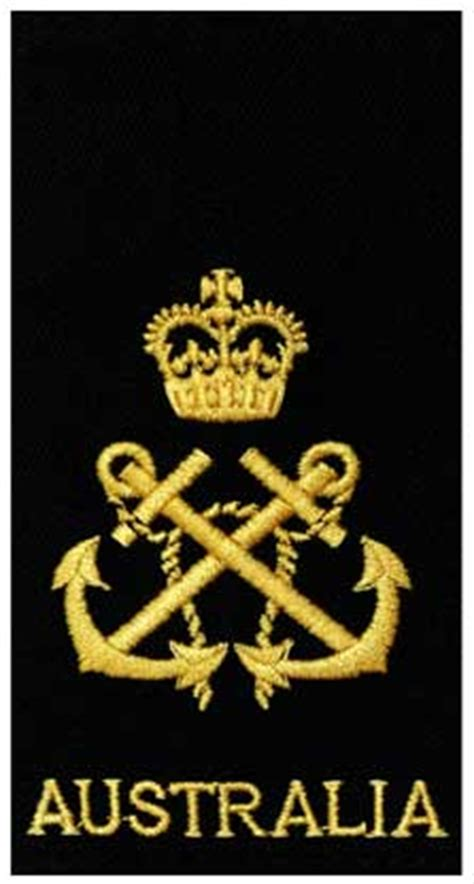 Petty Officer Rank by Badges Of Rank And Special Insignia Department Of