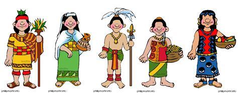 imagenes indios mayas aztecas e incas dia de la raza oportunidad para ense 241 ar aceptaci 243 n y