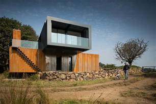 Shipping Container Home Design Tool Grand Designs Shipping Container Home By Bradley
