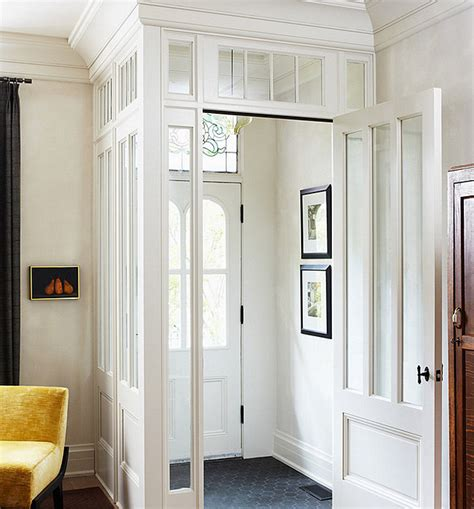 small foyer ideas 10 small entryway designs with larger than life appeal