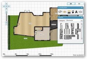 criar plantas de casas utopia de emily site para criar plantas de casas em 3d
