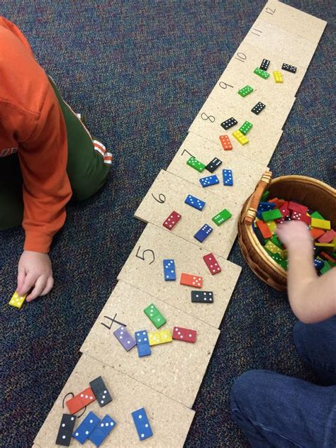 membuat mainan anak kreatif gambar 5 kerajinan tangan anak tk meningkatkan kreativitas