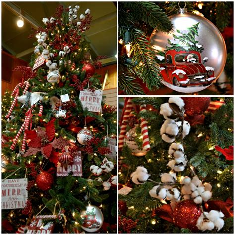 farmers weekly xmas theme theme ideas fairview garden center