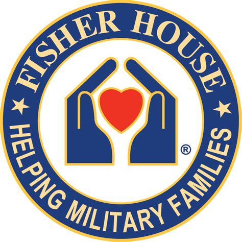 fisher house cause marketing