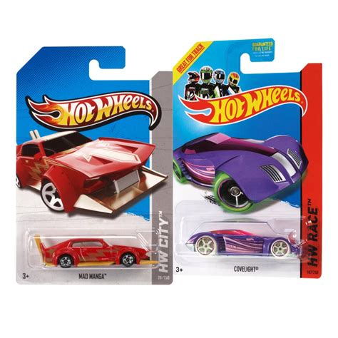 Garage Add Ons Designs hot wheels basic cars assorted toys quot r quot us babies quot r quot us