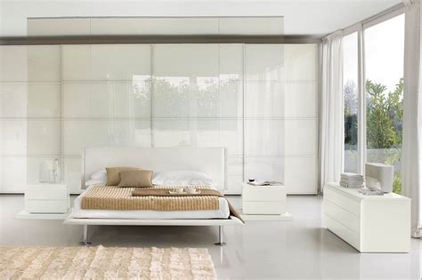 White Furniture For Bedroom 50 Best Bedrooms With White Furniture For 2017