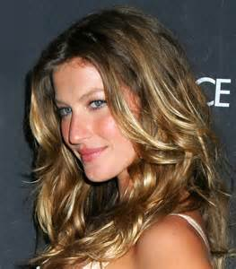 best hair color to cover gray roots best hair color to hide gray roots in 2016 amazing photo