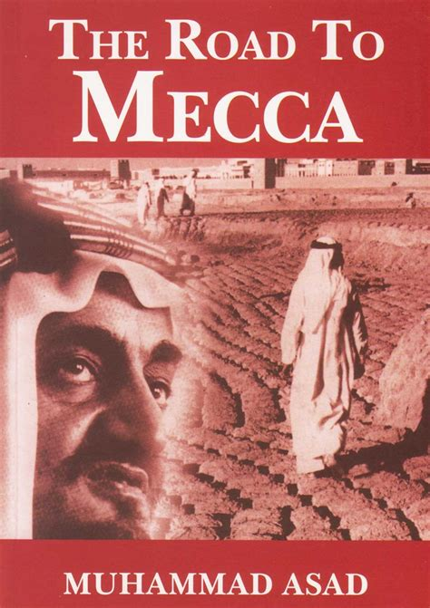mecca nyc mecca series volume 4 books the road to mecca