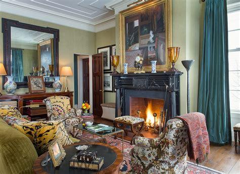 revealing  hottest interior design trends