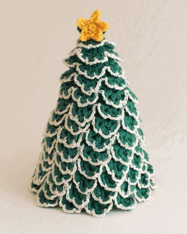 weight 65 kensington fir tree m 225 s de 1000 ideas sobre patrones de navidad en