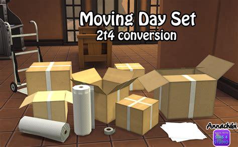 sims 4 moving boxes annachibi s sims