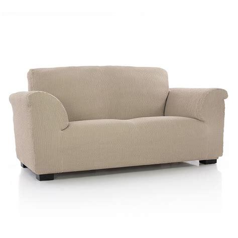 tidafors sofa cover sofa tidafors cover render