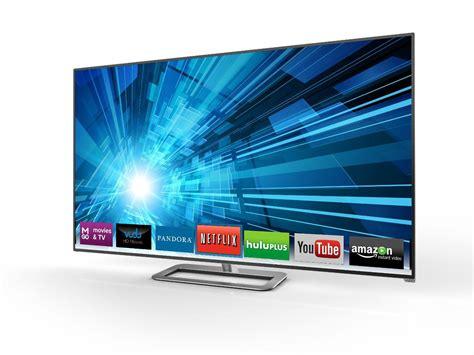 80 Inch Tv Gaming by Ontario Universal Computer Rental Projector Plasma