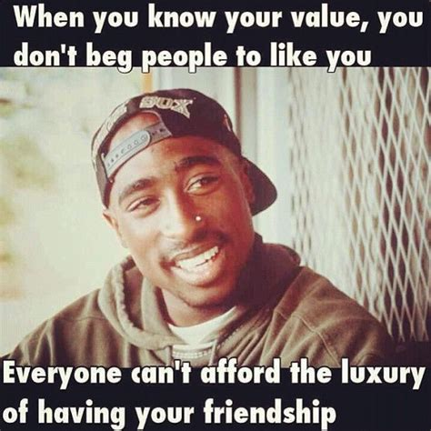 Tupac Memes - 25 best tupac quotes on pinterest 2pac real name 2pac