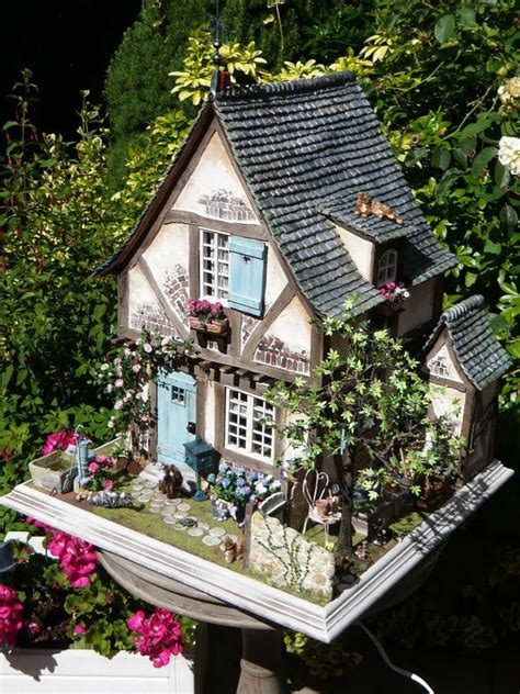 french garden house best 25 french houses ideas on pinterest french homes french garden ideas and