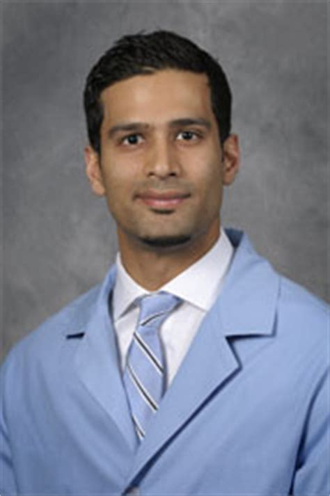 Uic Md Mba Program by Meet The Radiation Oncologists Northwestern Medicine