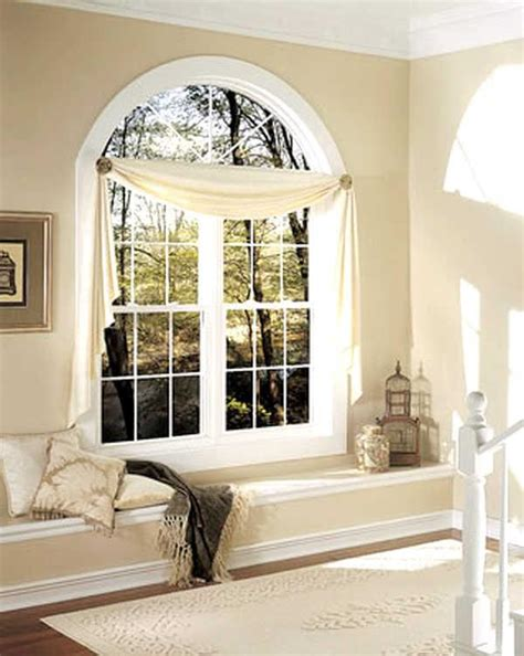 replacement windows can reduce utility costs improve home