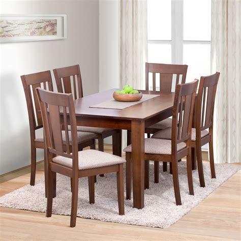 juego de comedor  sillas madrid decocasa corona