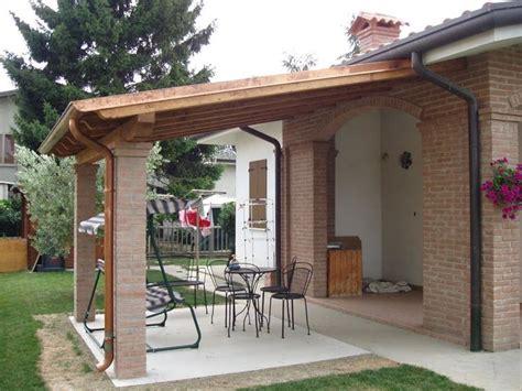 tettoia in legno prezzi come costruire una tettoia in legno pergole e tettoie da